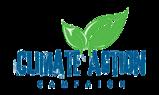 Profile cac logo