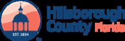 Profile hc logo horizontal rgb
