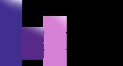 Profile workplace giving logo rgb