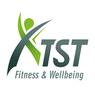Profile tst logo large