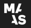 Profile maas logo