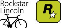 Profile cyclechallengebanner1
