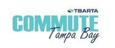 Medium 7 logo commute tampa bay