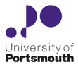 Profile uop logo