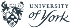 Profile uoy logo with shield 2016