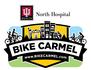 Bike Carmel