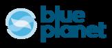 Blue Planet Foundation