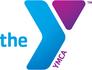Shasta Family YMCA