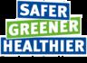 Safer Greener Healthier