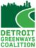 Detroit Greenways Coalition
