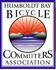 Humboldt Bay Bicycle Commuters Association