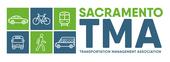 Sacramento TMA