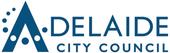 Medium acc   logo low res