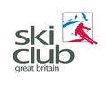 Profile skilogo box2 col lr