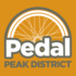 Medium pedalpeak pdnp