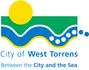 Medium west torrens