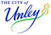 Medium unley logo 01