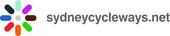 Medium sydneycycleways