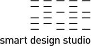 Profile sds logo black behance