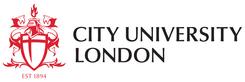 Profile city logo a4 rgb  updated logo nov 2012