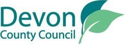 Profile devon council