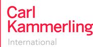 Profile carl kammerling logo