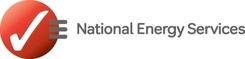 Profile master national energy services logo rgb 72 dpi