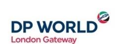 Profile london gateway logo  002