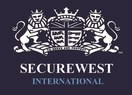 Profile securewest international logo