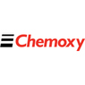 Profile new chemoxy logo