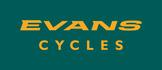 Medium evans logo rgb web