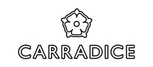 Profile new logo 001