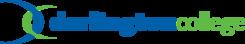 Profile darlington college logo