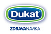 Medium logo dukat