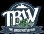 Medium tbw logo