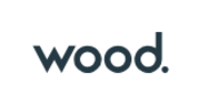 Profile wood plc