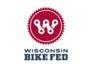 Medium bfw logo