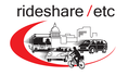 Medium rideshare etclogo 07
