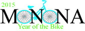 Medium monona bike logo 5