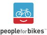 Medium peopleforbikes logo   web
