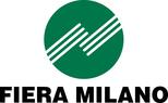 Profile logo fiera milano colori