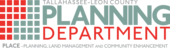 Medium planning logo color large