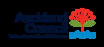 Profile ac logo