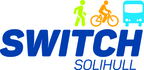 Medium switch solihull logo   cmyk