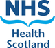 Medium nhs health scotland
