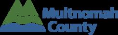 Profile county logo