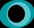 Profile newrelic logo square  1