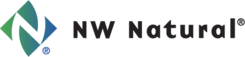 Profile nw natural logo
