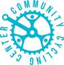 Profile ccc logo blue