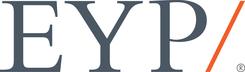 Profile eyp inc logo color
